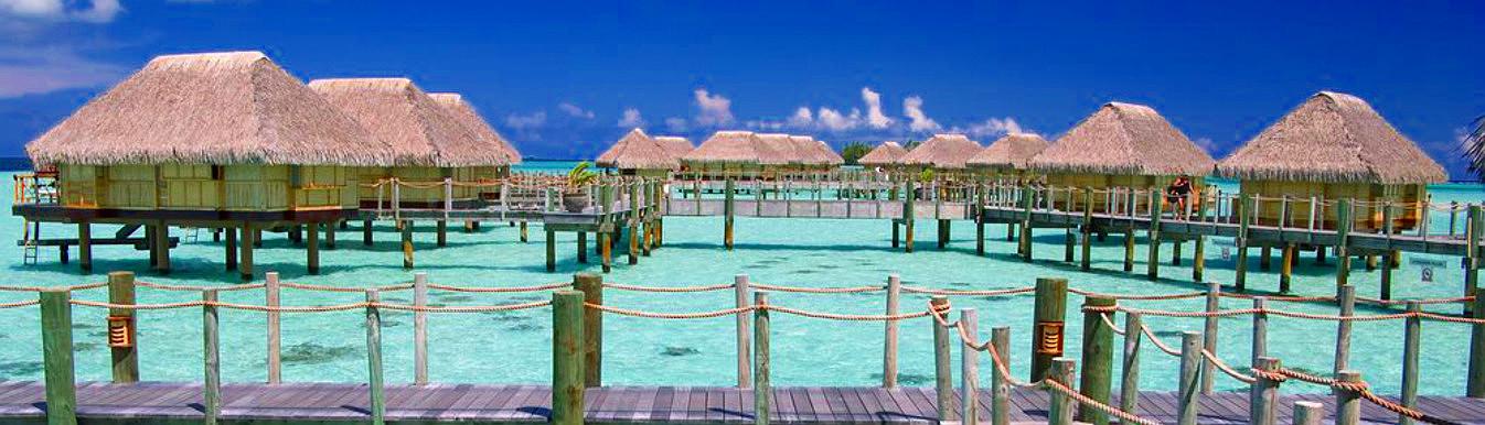 Tahiti Honeymoons Tahiti Travel Honeymoon Packages - Tahiti packages