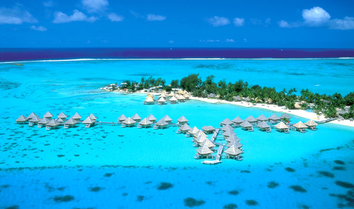 Bora Bora Vacation Package Deals Lamoureph Blog